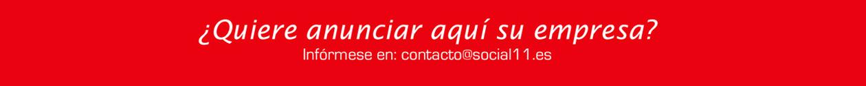 FONTANERO DONOSTIA 【WEB EN VENTA】 【ANÚNCIESE AQUÍ】