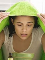 Inhalatiile - efectul inhalatiilor, recomandari, umidificatoare cu ultrasunete