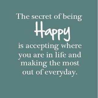 http://4.bp.blogspot.com/-xxqekZk9AKU/UONdx4H43aI/AAAAAAAALxg/Bz8iqiysXls/s640/happiness.jpg