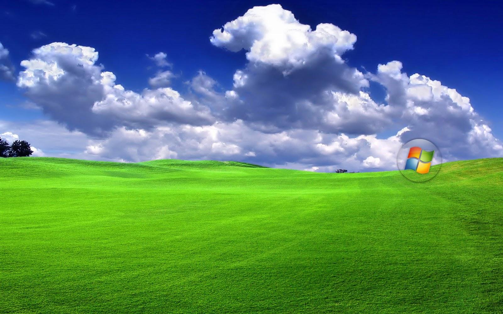 http://4.bp.blogspot.com/-xxrVGzTgJPo/TWaAiZWAPdI/AAAAAAAAAok/_OW8SmOcxIQ/s1600/Vista+Wallpaper+%252895%2529.jpg