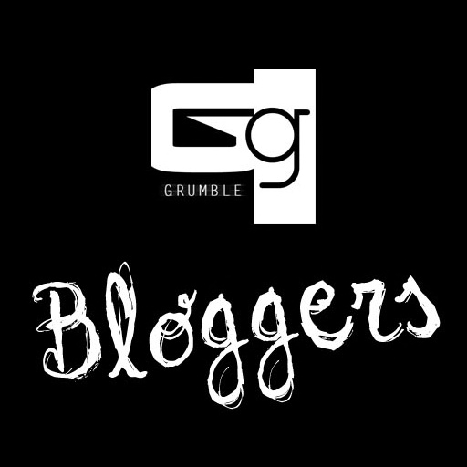 Looking for bloggers!