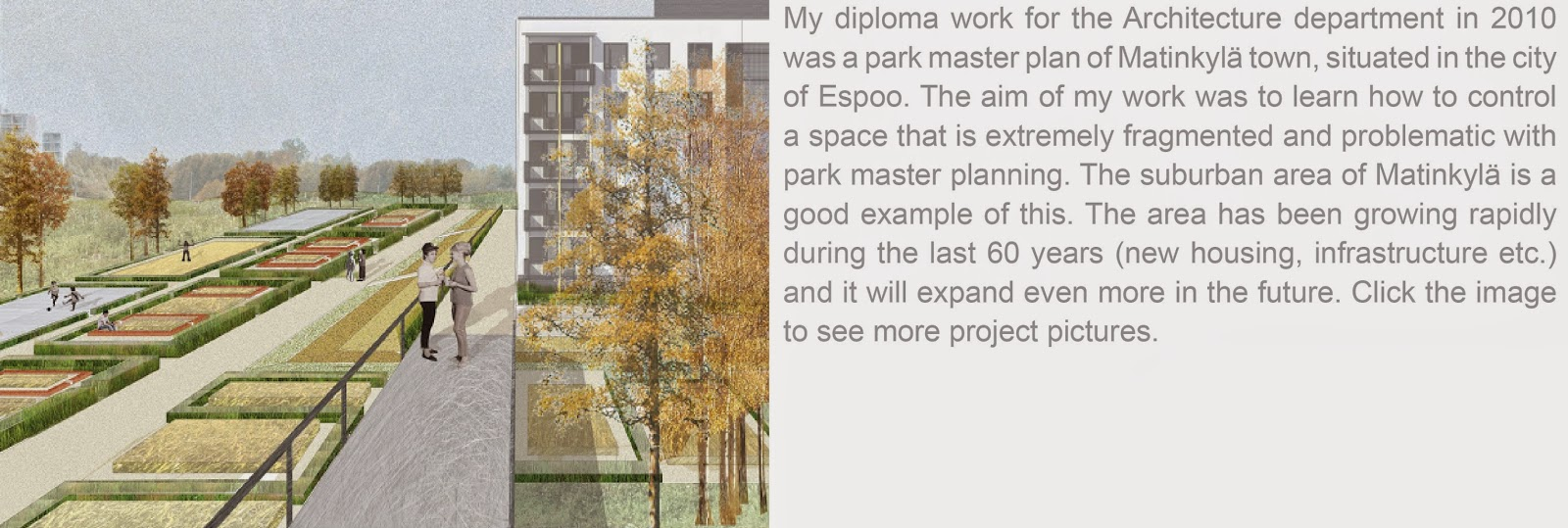 http://www.escapes.fi/p/diplomawork.html