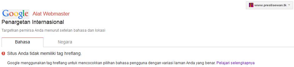 DipoDwijayaS-Prestisewan-Gambar-GoogleAlatWebmasterPenargetanInternasional.png