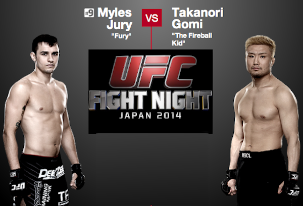 http://fightnext.com/video/6MNUR8DBHWRX/Myles-Jury-vs-Takanori-Gomi--UFC-Fight-Night-52