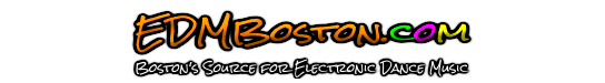 EDM Boston.com