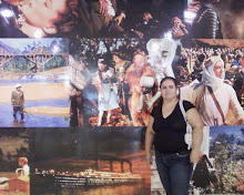 No Cine Royal