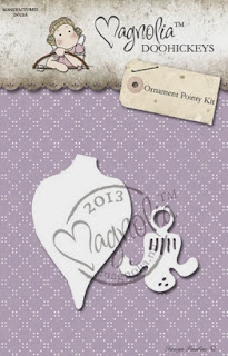 http://www.stampandcreate.com/index.php?main_page=product_info&cPath=65_324_347&products_id=5525