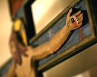 Ο μεγαλύτερος κίνδυνος της μεγάλης Εβδομάδας  είναι ο θρησκευτικός συναισθηματισμός.