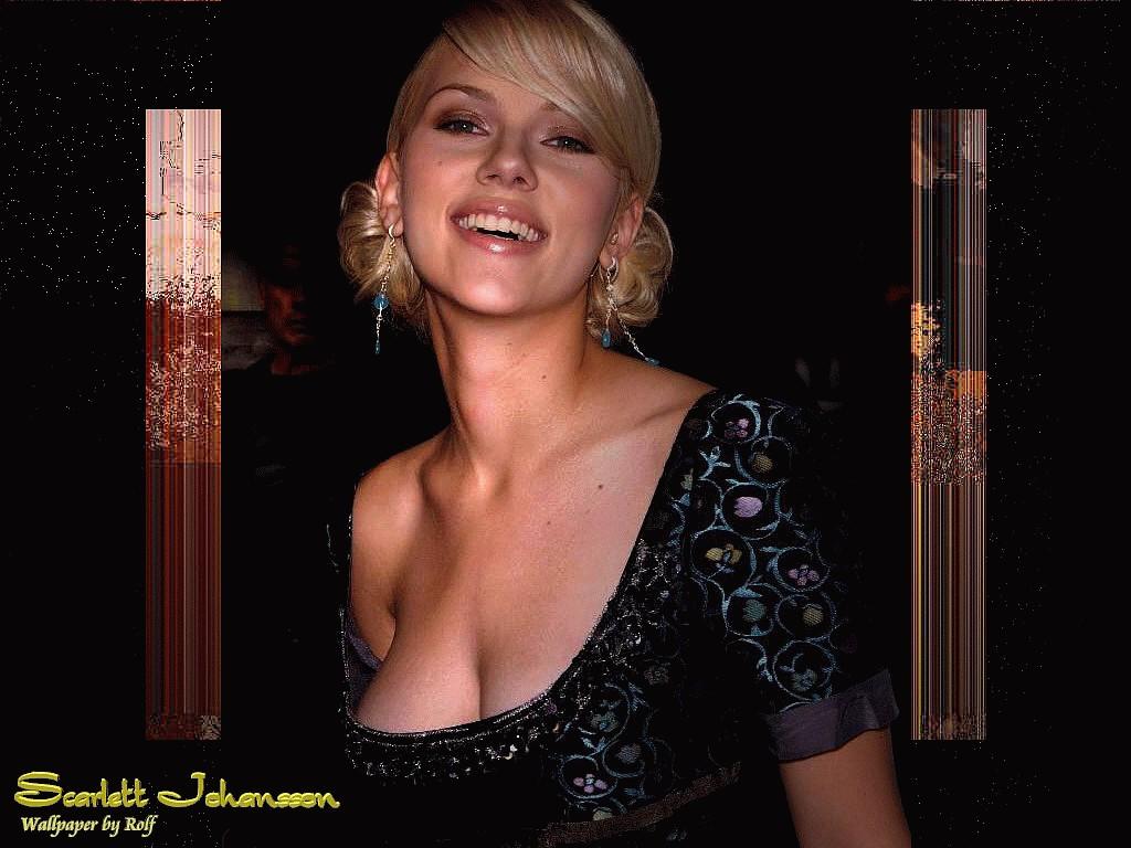 http://4.bp.blogspot.com/-xxyrRMVXe5Y/TejkCu_n1SI/AAAAAAAADJo/1YX95MVQuwc/s1600/Scarlett-Johansson%2Bhair.jpg