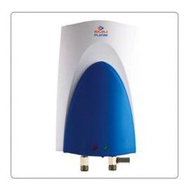 Shopclues: Buy Bajaj 1ltr Majesty Instant Water Heater (3KW) + Rs.43 cashback Rs.2094