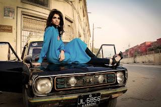 Pakistan Boutique Dresses