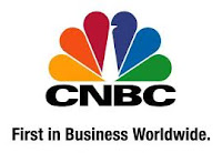 watch CNBC News tv live
