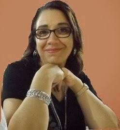 Profa. Cilene Zille