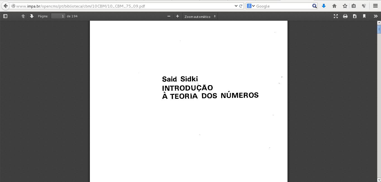 http://www.impa.br/opencms/pt/biblioteca/cbm/10CBM/10_CBM_75_09.pdf