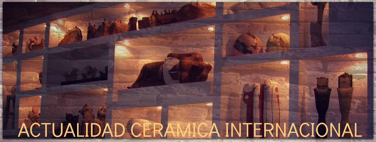 Actualidad Cerámica Internacional