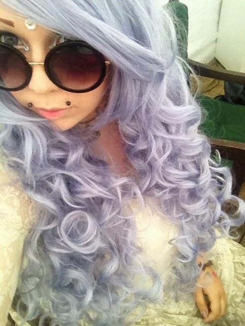 http://www.uniqso.com/wig/cosplay-wig/cosplay-wig-rozen-maiden-rose-quartz?limit=100
