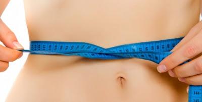 Aprenda a Dieta da barriga zero e cardápio