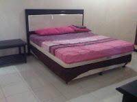 Villa Citumang Kamar 1
