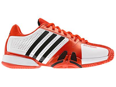 Barricade  Tennis Shoes