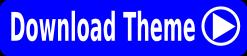 Template toko online dengan wordpress