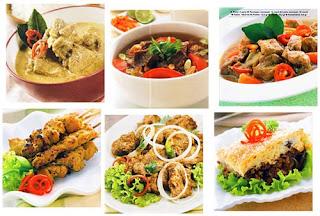 waralaba-restoran