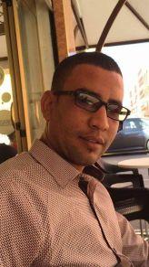 أحمد الغازي