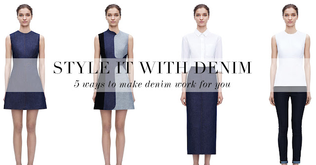http://www.laprendo.com/styleitwithdenim.html?utm_source=Blog&utm_medium=Website&utm_content=style+it=with+denim&utm_campaign=17+Aug+2015