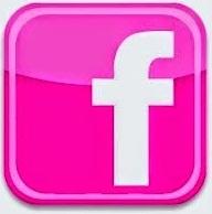 تحميل برنامج الفيس بوك البينك للاندرويد