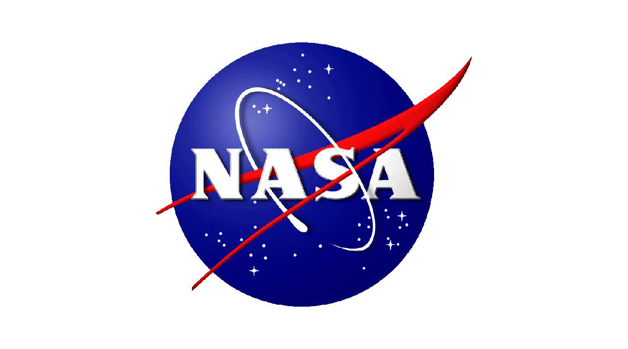 nasa rocket division logo - photo #9
