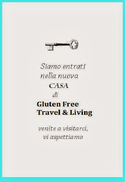 http://www.glutenfreetravelandliving.it/