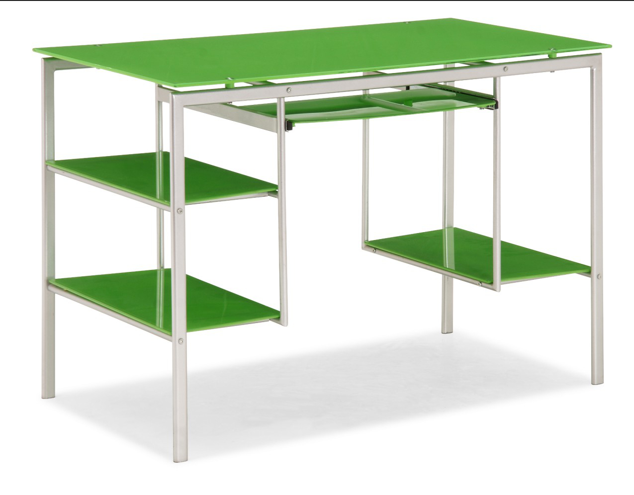 Royal Furniture Outlet ZUO Jumper Desk Royal