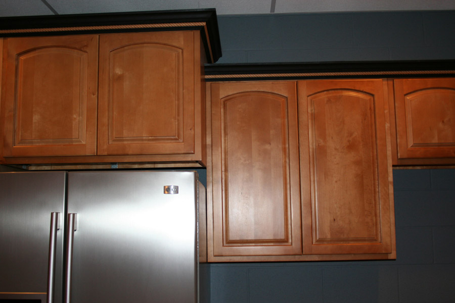 Kitchen and bath cabinets vanities home decor design ideas - Lily ann cabinets ...