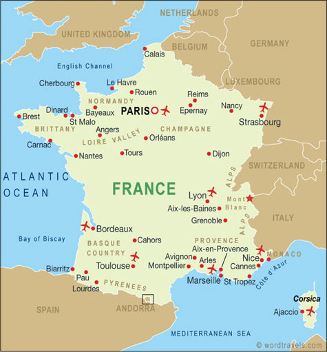 1 hour 10 mins tgv ride from paris to tours