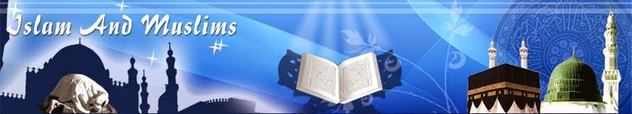 Inspirasi Islam - Artikel - Free Download MP3 Al-quran - Belajar mengaji Online