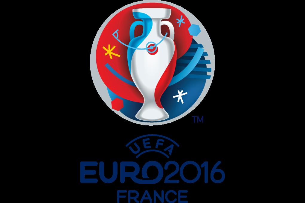 [T11 - F16] Copa del Mundo 2016 - SEMIS Francia%2BUEFA%2BEuro%2B2016%2BLogo%2BVector