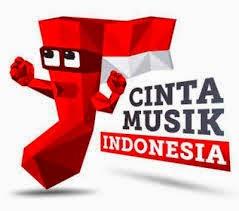 http://moraleagency.blogspot.com/2014/09/daftar-lagu-indonesia-terbaru.html