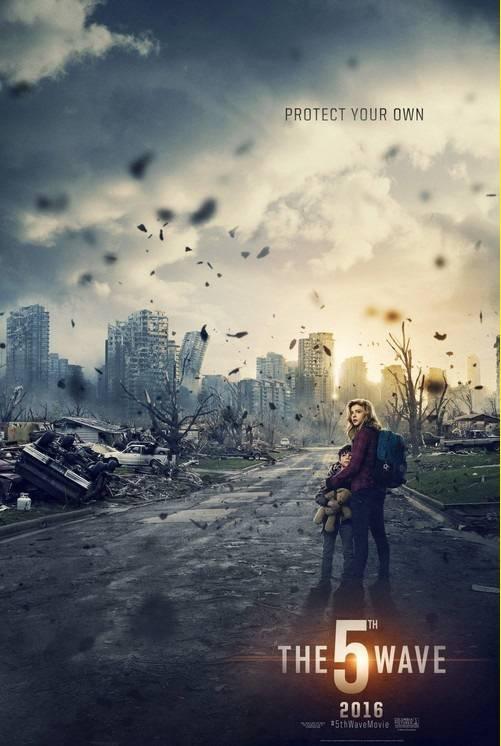 10 Fillm Movie Action Januari 2016 Wajib Anda Tonton