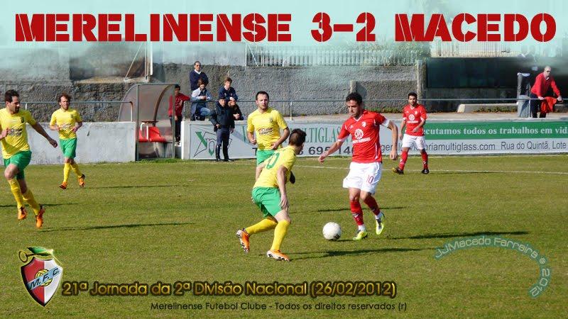 Merelinense 3-2 Macedo de Cavaleiros (21 ª jornada) Mfc%2Bmacedo