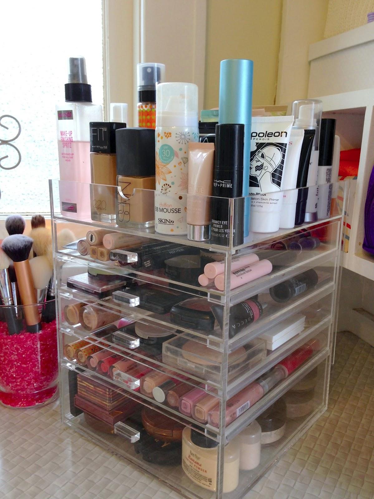 misstango2 my makeup collection. Black Bedroom Furniture Sets. Home Design Ideas