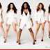 "A sonoridade de ""BO$$"", o novo single da Fifth Harmony"