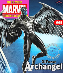 Archangel (X-Force)