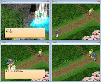Harvest Moon: Back to Nature (Indonesia)