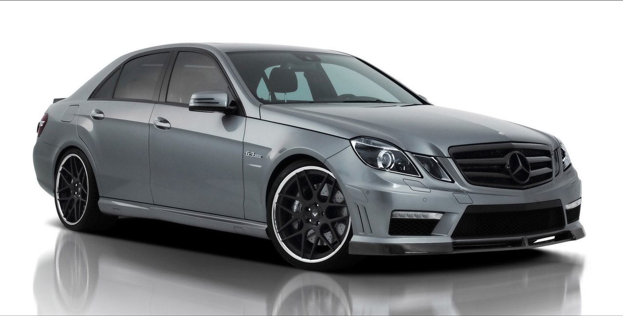Mercedes benz e63 amg car price specifications the car for Mercedes benz e63 price