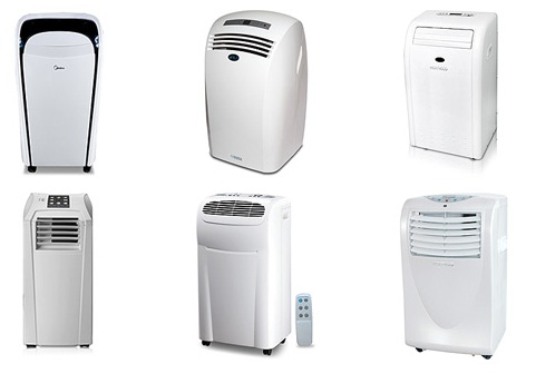 ar condicionado portatil Ar condicionado portátil é bom? Preços e Onde Comprar