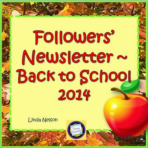 http://www.teacherspayteachers.com/Product/Followers-Newsletter-Back-to-School-2014-1366465