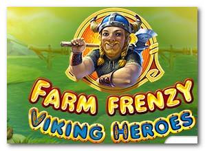 ����� ���� ����� ���� Farm Frenzy ����� ����� ������� ������ ���������