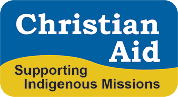 Please Help Christians in Need