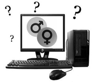 Cara Cek Jenis Kelamin Komputer Anda