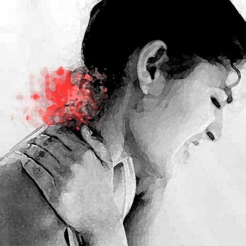 Las consecuencias de la operación a la hernia intervertebral