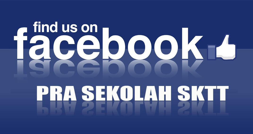 FB PRA SEKOLAH